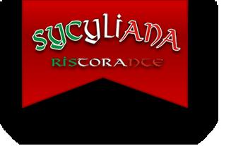 sycyliana.pl